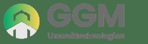 GGM Umwelttechnologien